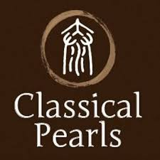 Classical Pearls Heritage Series
