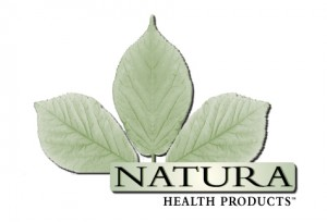 Natura Health Products