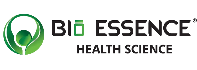BioEssence Nutritional Supplements