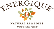 Energique Nutritional Supplements