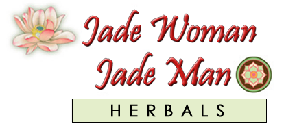 Jade Man Herbals by Kan
