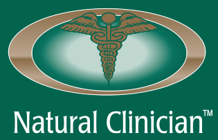 Natural Clinician