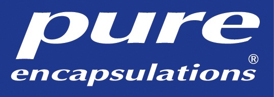 Pure Encapsulations