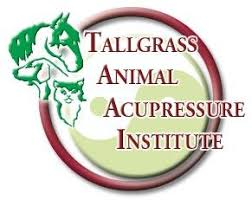 Tallgrass Animal Acupressure Institute