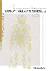 Acupuncture and Moxibustion for Primary Trigeminal Neuralgia