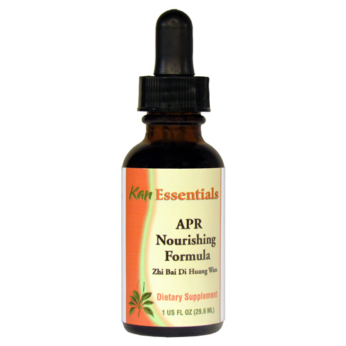 APR Nourishing Formula, 1oz