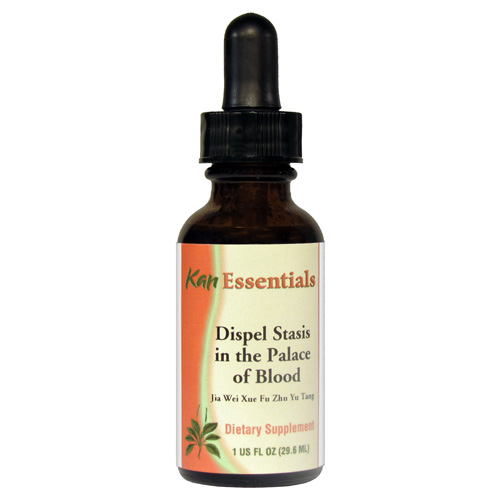 Dispel Stasis in the Palace of Blood, 1oz