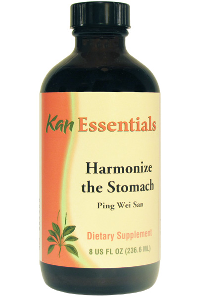 Harmonize the Stomach, 8oz (Expires 11/19)