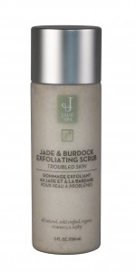 Jade & Burdock Cleansing Cream - Normal to Oily, 5 oz