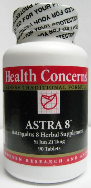 Astra 8, 90 tabs