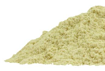 Astragalus Powder, Huang Qi Powder - Organic