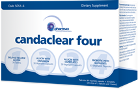 Candaclear Four