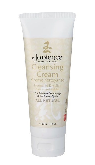 Cleansing Cream - Normal to Dry