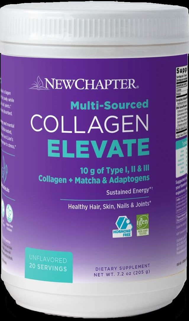 Collagen Elevate