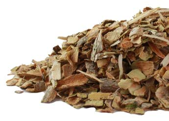 Cramp Bark (Viburnum opulus) Wild harvested USA