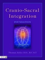 Cranio-Sacral Integration:  Foundation