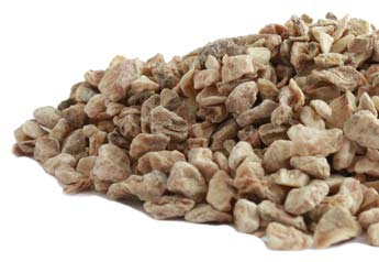 Devil's Claw Root (Harpagophytum procumbens). Certified Organic