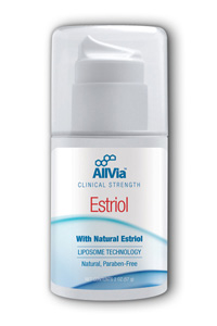 Estriol Cream