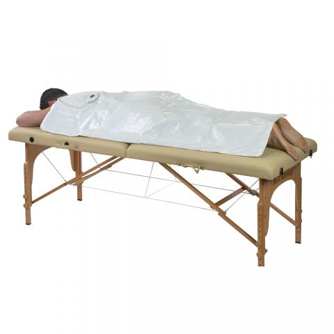 "Full Body Heat Pad (24"" x 60"")"