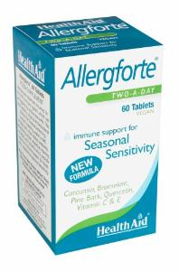 Allergforte (expires 11-30-2020)