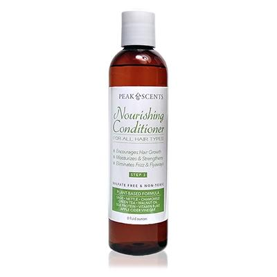 Nourishing Conditioner by Peak Scents
