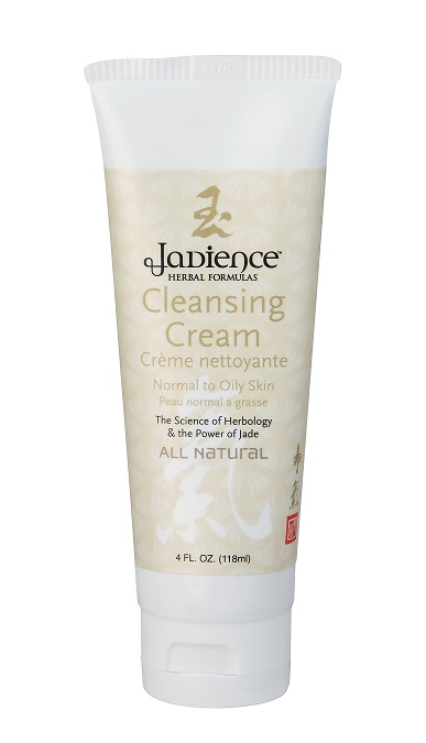 Cleansing Cream - Normal to Oily