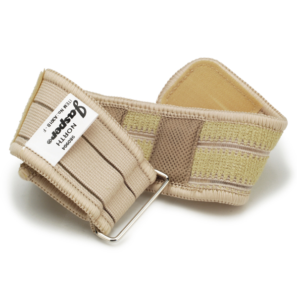 Tennis Elbow / Ankle Support Wrap with Magnets