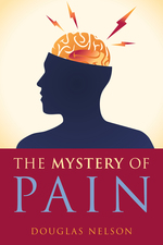 The Mystery of Pain