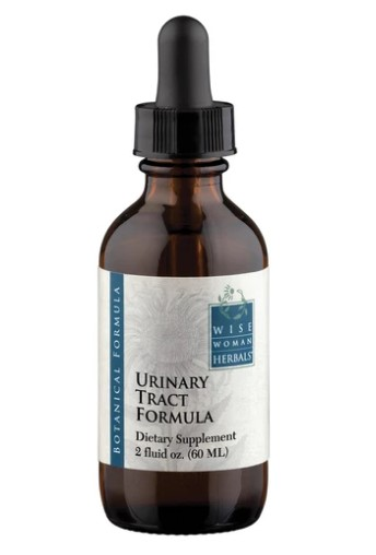 Urinary Tract Support, 2 oz