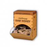 On-The-Go Raw Honey Packets, 20 ct