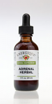 Adrenal Herbal, 2oz