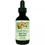 Jade Fluid Decoction, 1 oz