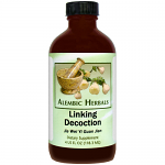 Linking Decoction, 4 oz