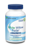 White Willow Forte, 120 capsules