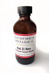 Bai Zi Ren - Platycladi Semen (Biota), 100ml Carrier Oil
