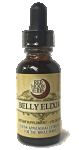 Belly Elixir, 1oz