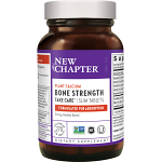 Bone Strength Take Care Tiny Tabs, 240 Tablets