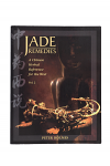Jade Remedies: A Chinese Herbal Reference for the West Vol. 2 by Peter Holmes