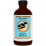 Disperse Red River (Disperse Blood), 8oz