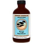 Purge Red River (Purge Blood), 4 oz