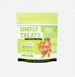 Freeze Dried Treats for Cats - Salmon