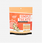 Freeze Dried Treats for Cats - Trout