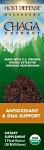 Chaga Extract - 2 Fluid Oz.
