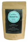 Beyond Tea, Cold Prevention