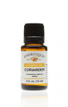 Coriander Essential Oil, 1/2oz