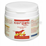 CorPet Powder