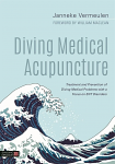 Diving Medical Acupuncture, Book
