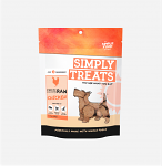 Freeze Dried Treats for Dogs - Chicken
