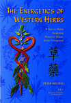 Energetics of Western Herbs Vol.I 4th Ed by Peter Holmes