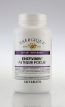 Enervimin Fatigue Focus, 120 Tablets